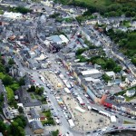 Bantry Town
