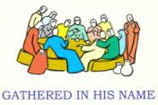 Parish Assembly